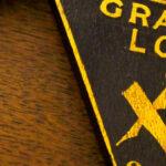 Granite Lodge